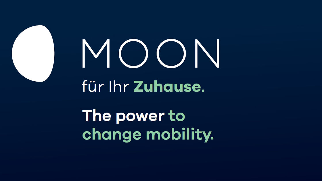 vw volkswagen moon power autovehicul electric încărcare wallbox