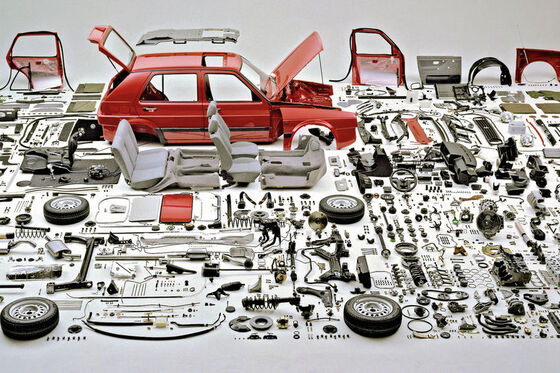 vw volkswagen classic parts golf